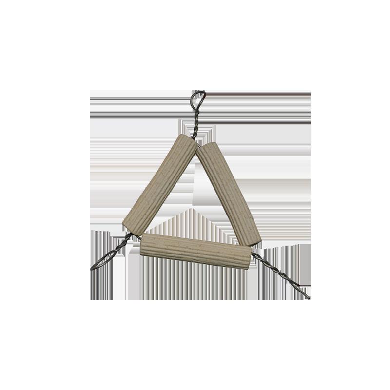 3007 泥三角