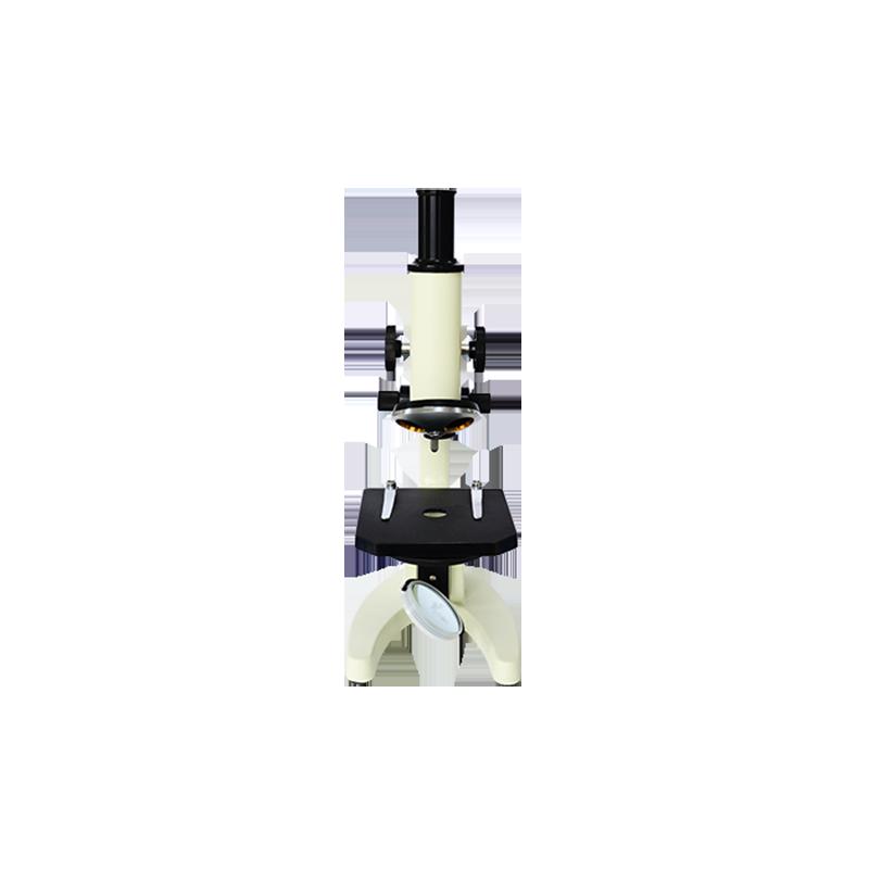 昆山02041 生物显微镜