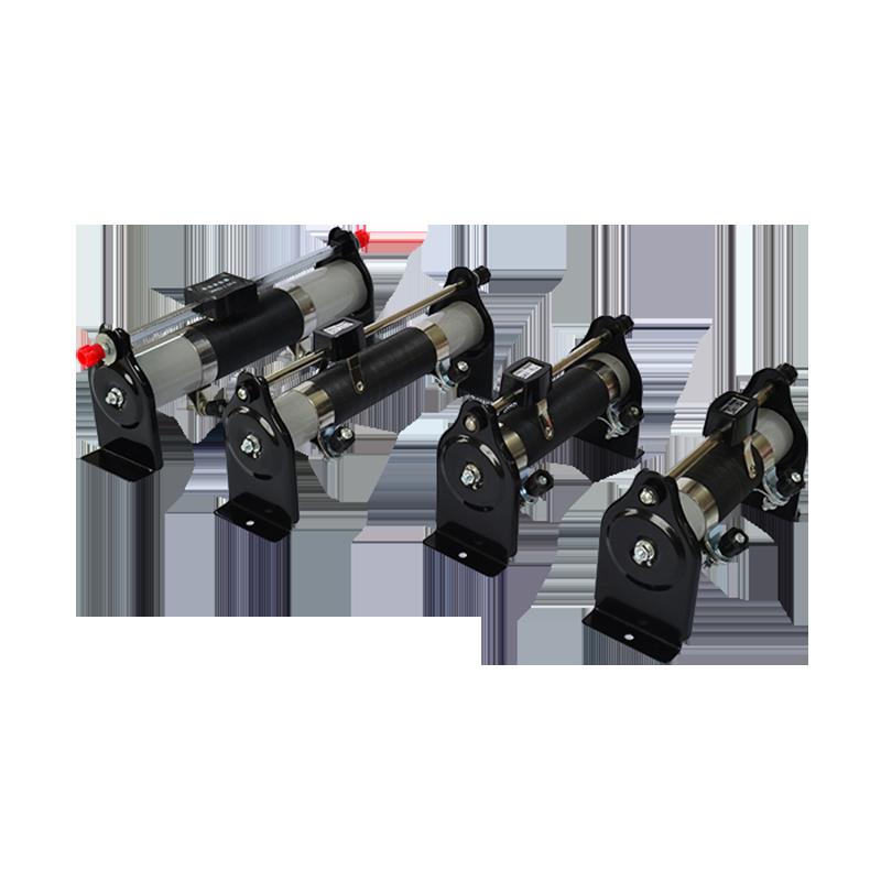 23012-23015 滑动变阻器