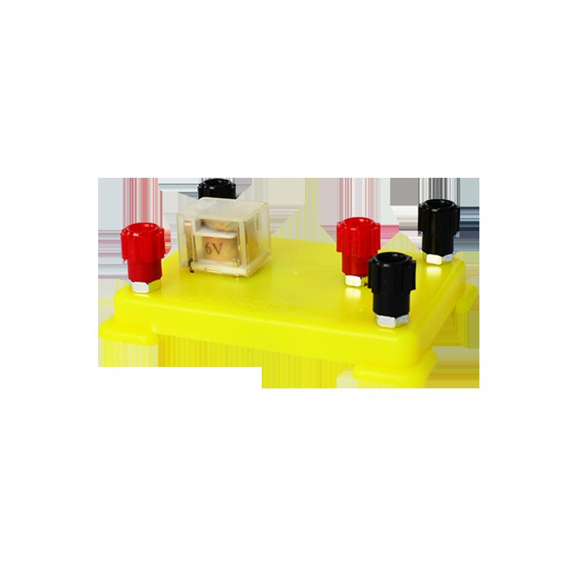 24015 电磁继电器