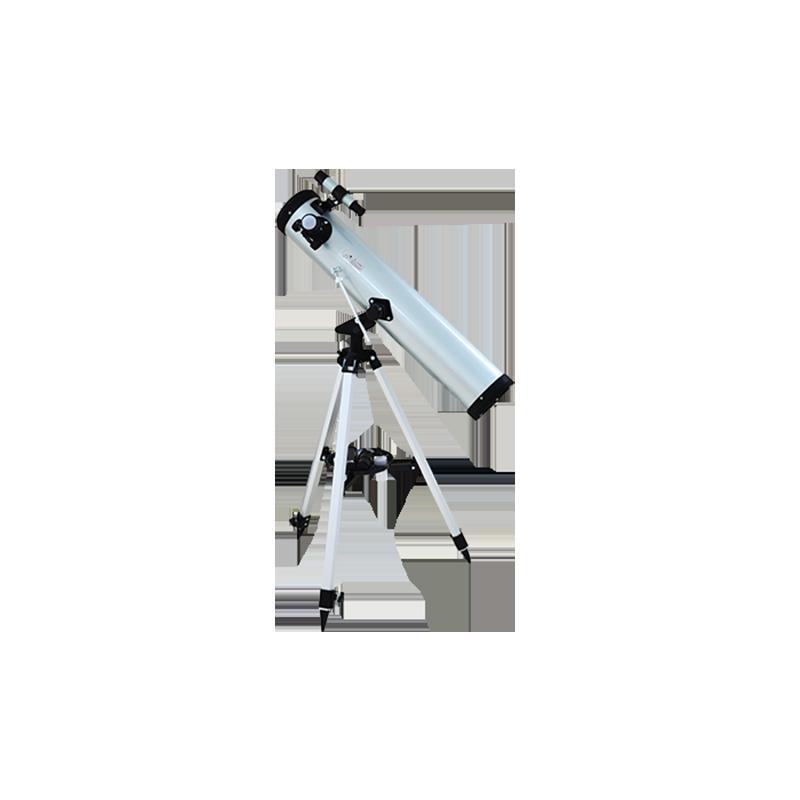 02061 天文望远镜3