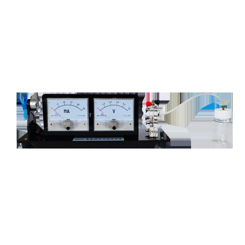 26020 氢氧燃料电池演示器