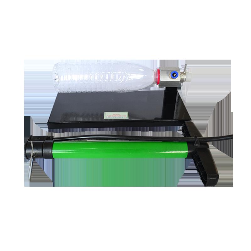 22227 饱和水汽膨胀液化演示器