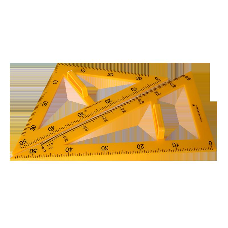 20001 三角板