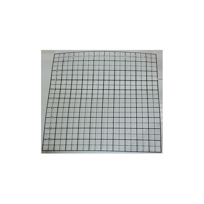 20533面积测量器