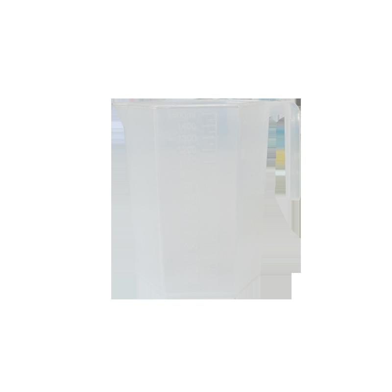 20540 塑料量杯