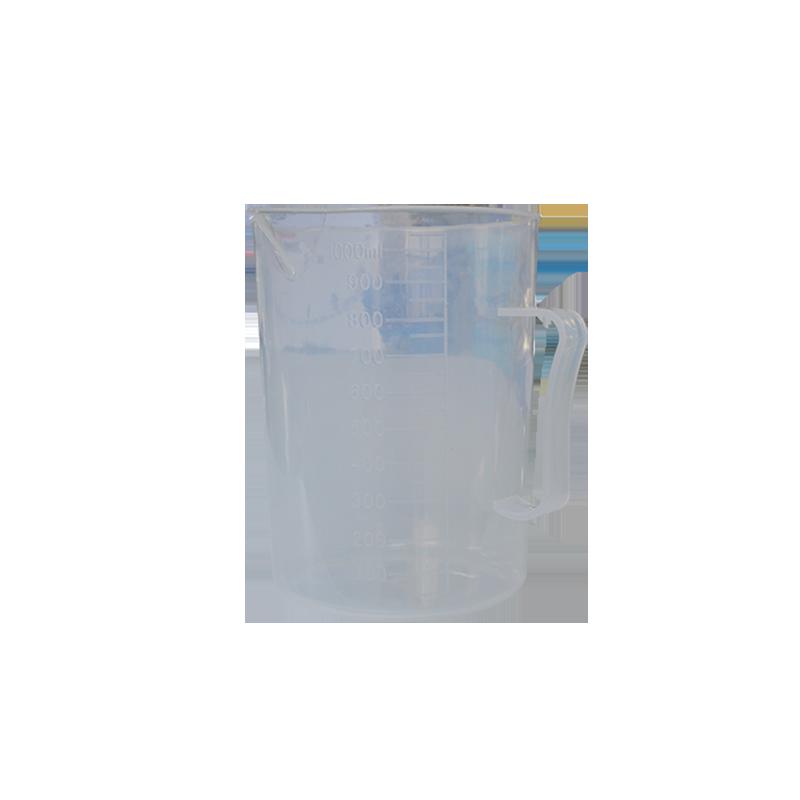 20541 塑料量杯