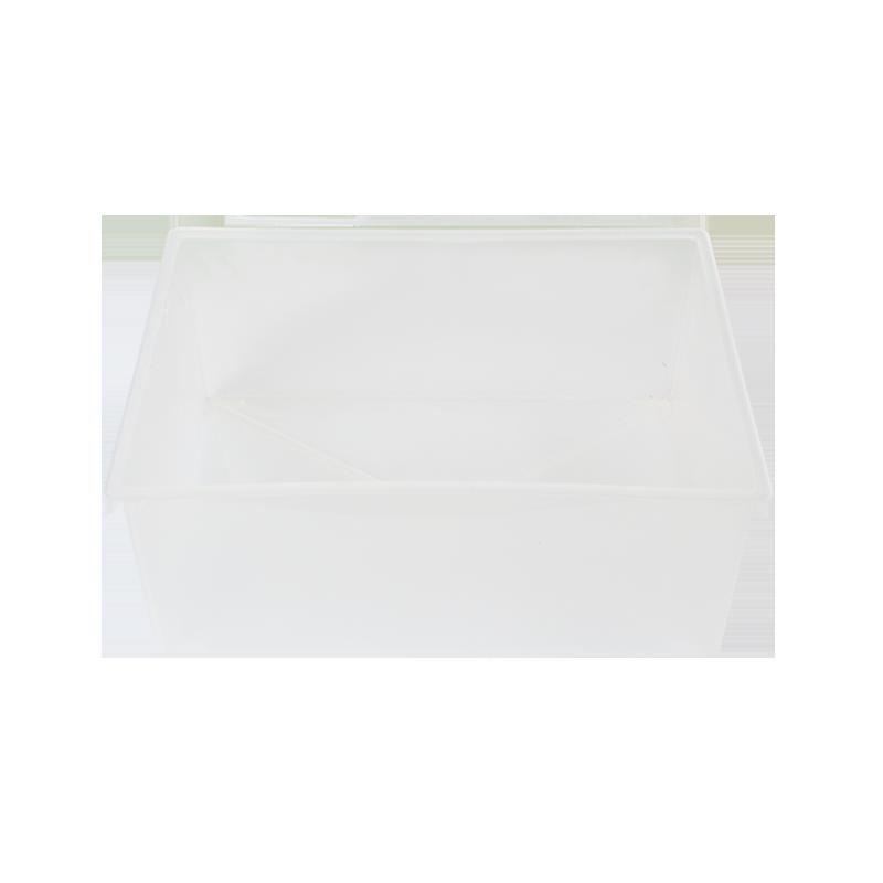 02129 水槽(方形)