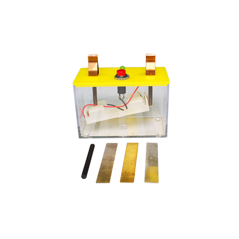 29022 物体导电性实验材料