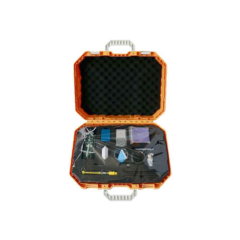 太仓02初中物质的密度实验箱