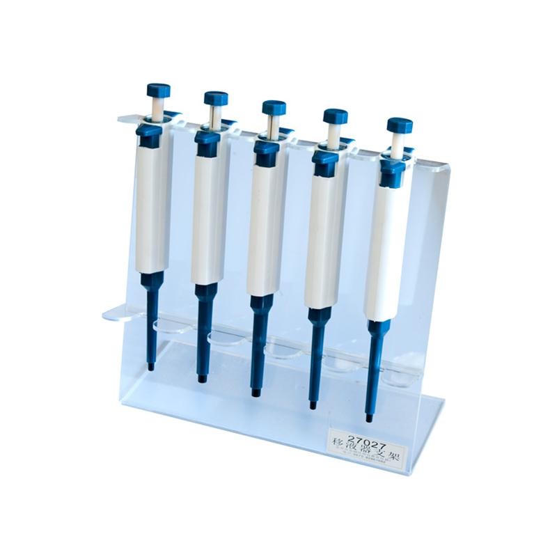 27026 微量移液器