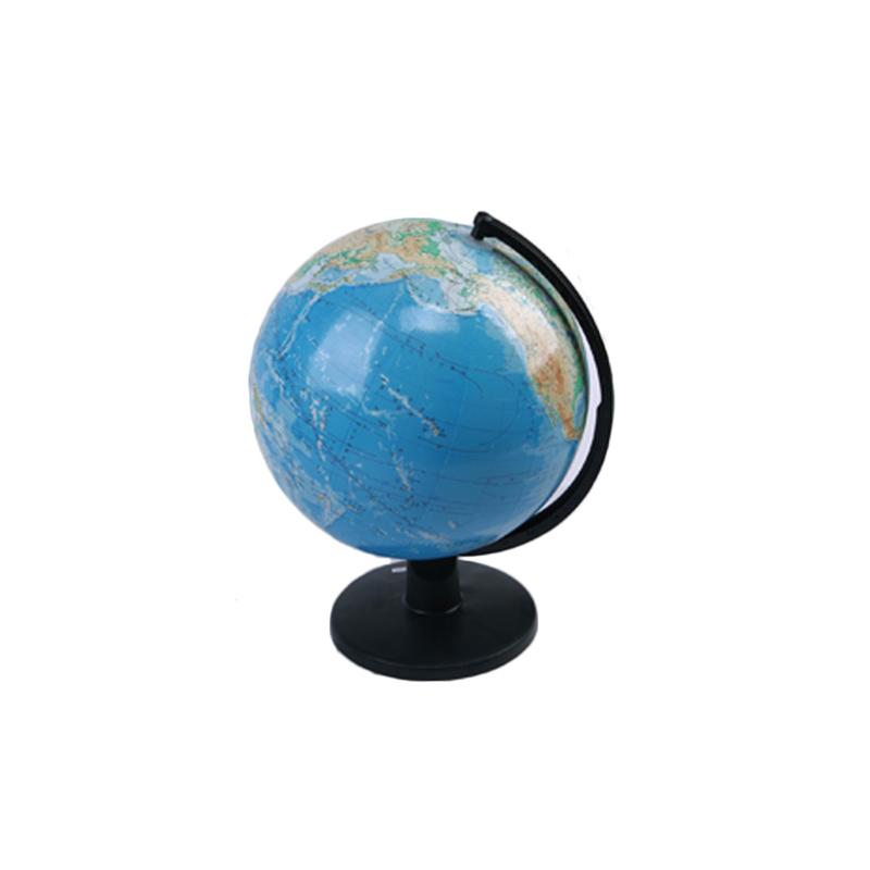 34001 平面政区地球仪XD4Q1597