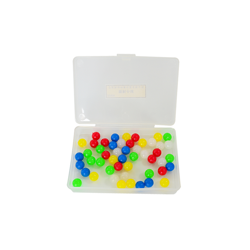 20508 塑料小球