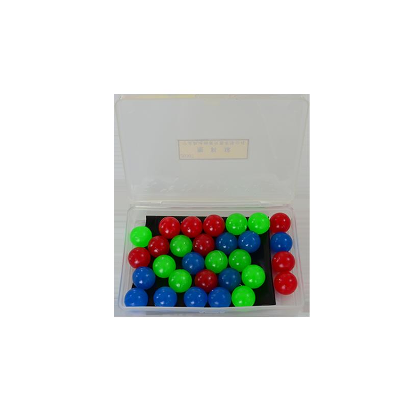 20507 塑料球