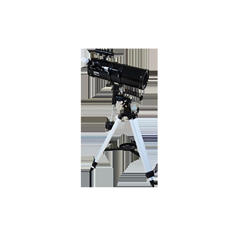 02061-天文望远镜2