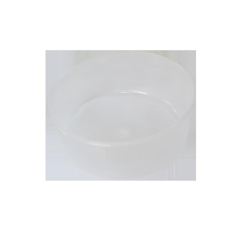 02116 水槽(圆形)