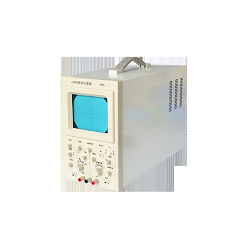 15020 教学示波器
