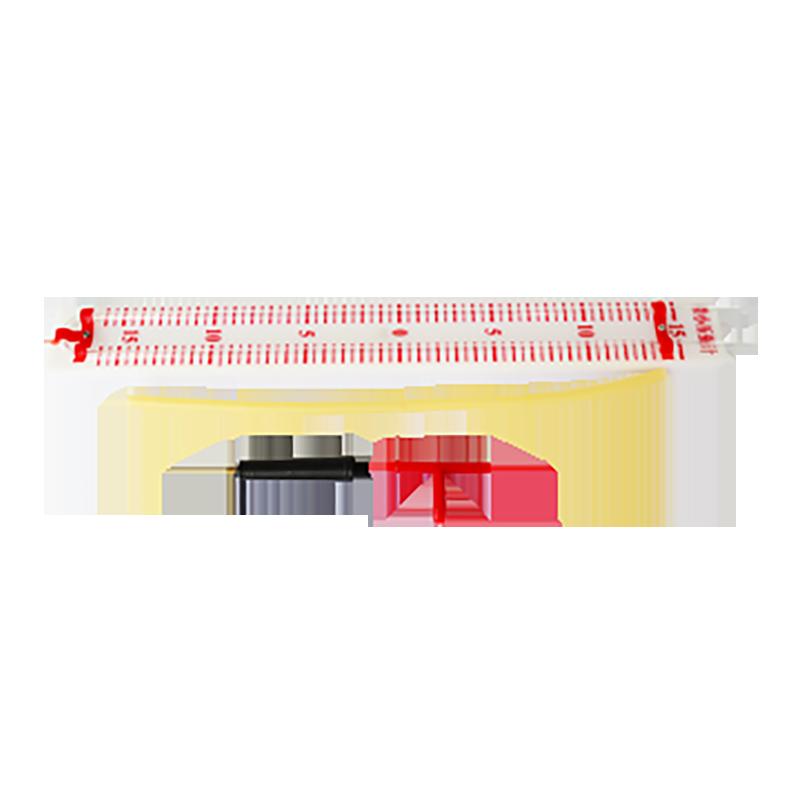 21016 微小压强计
