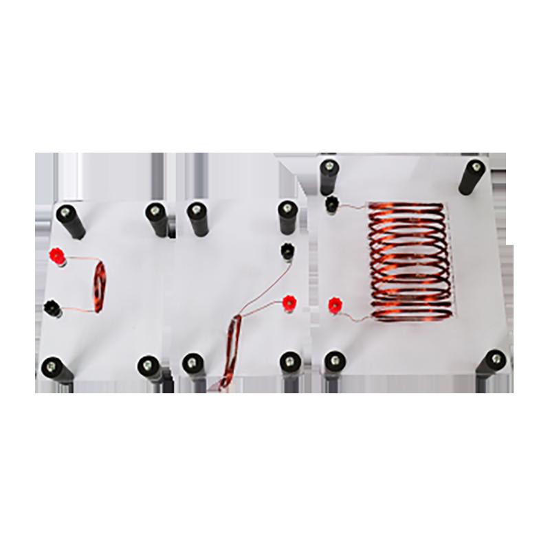 24006 电流磁场演示器
