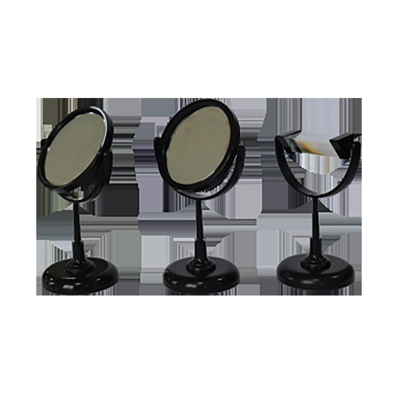 凸透镜 凹透镜 三棱镜