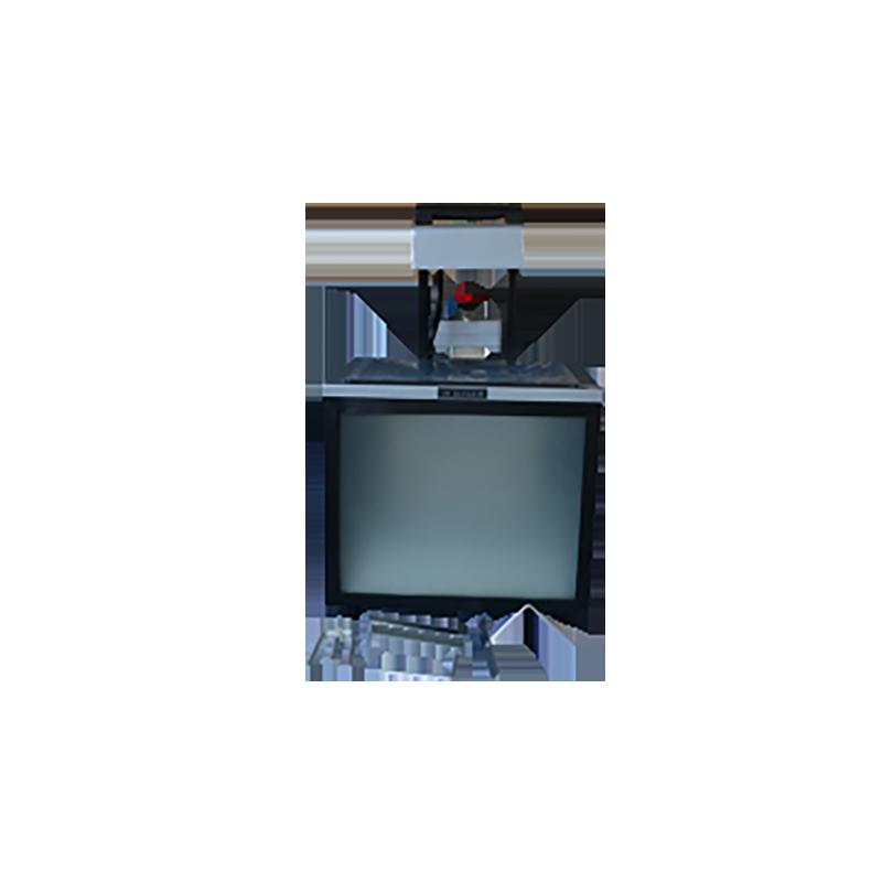 22016 直投式发波水槽