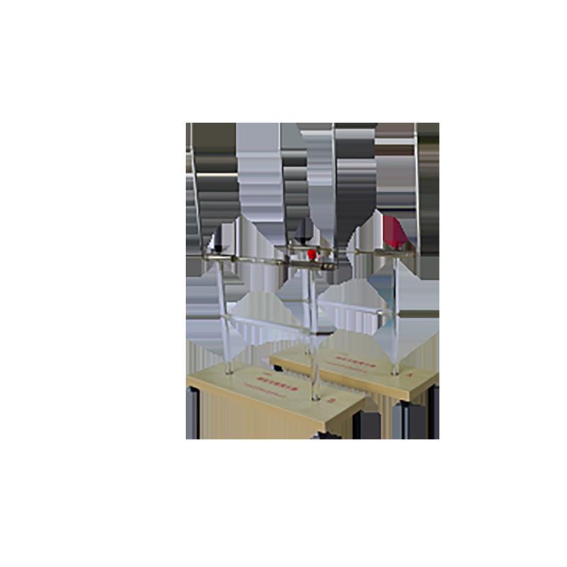 24060 赫兹实验演示器