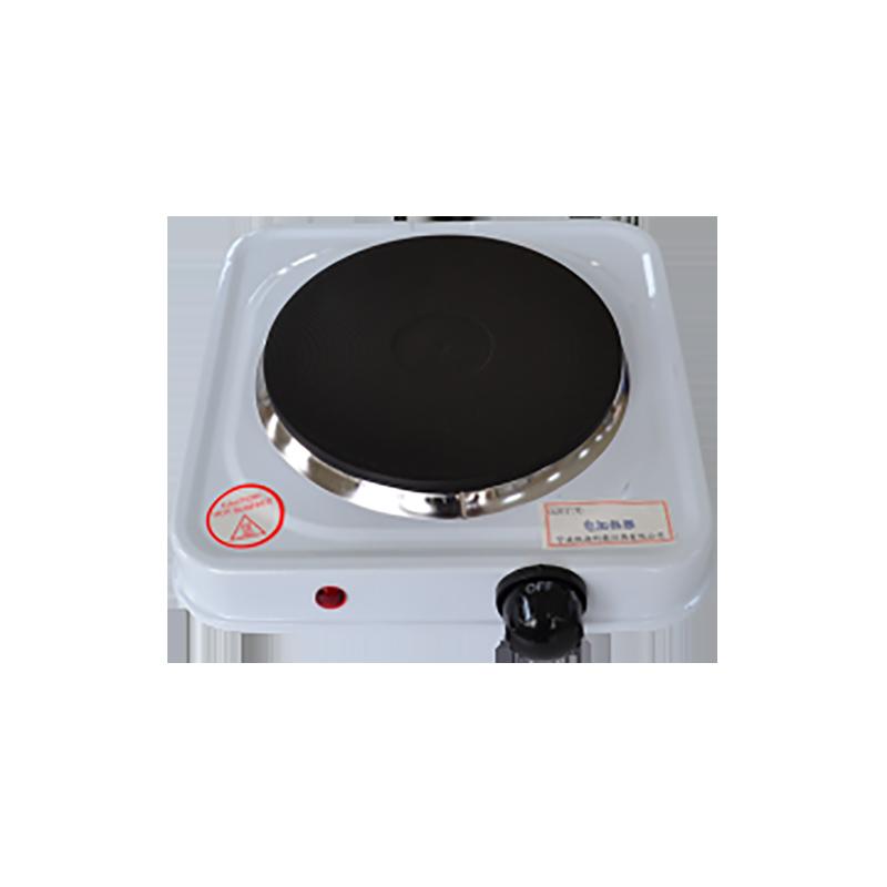 02077 电加热器