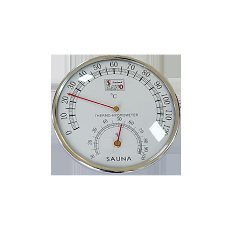 16004 湿度计