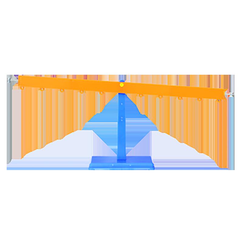 29005 杠杆尺及支架