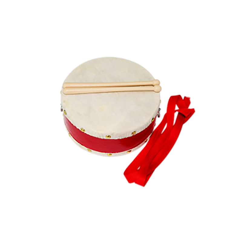 29016 小鼓