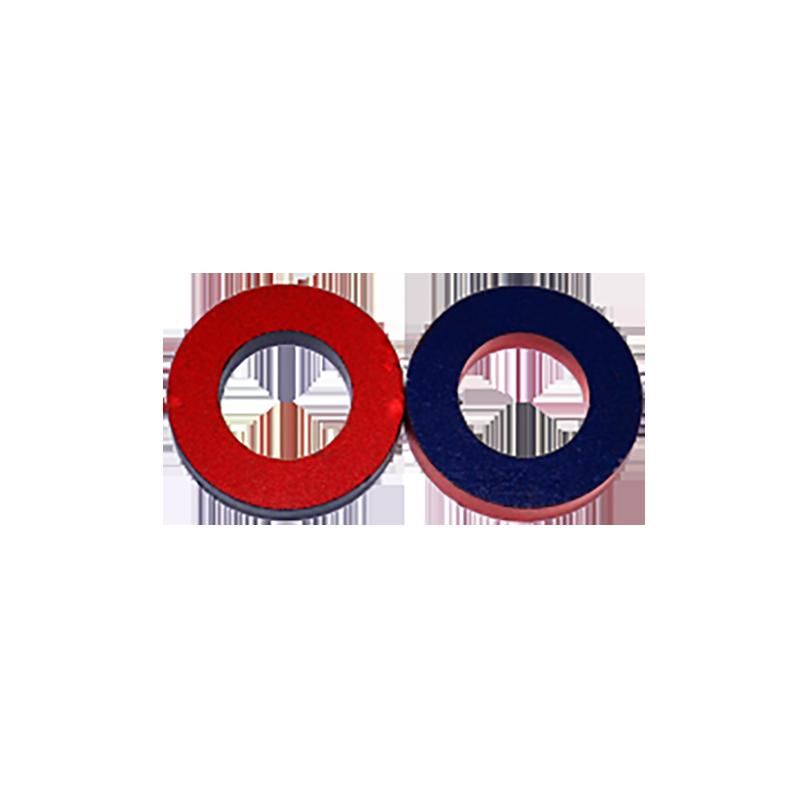 29030 环形磁铁