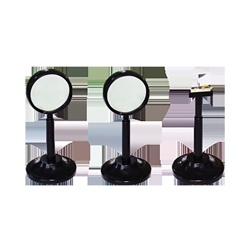 29038 透镜、棱镜及支架
