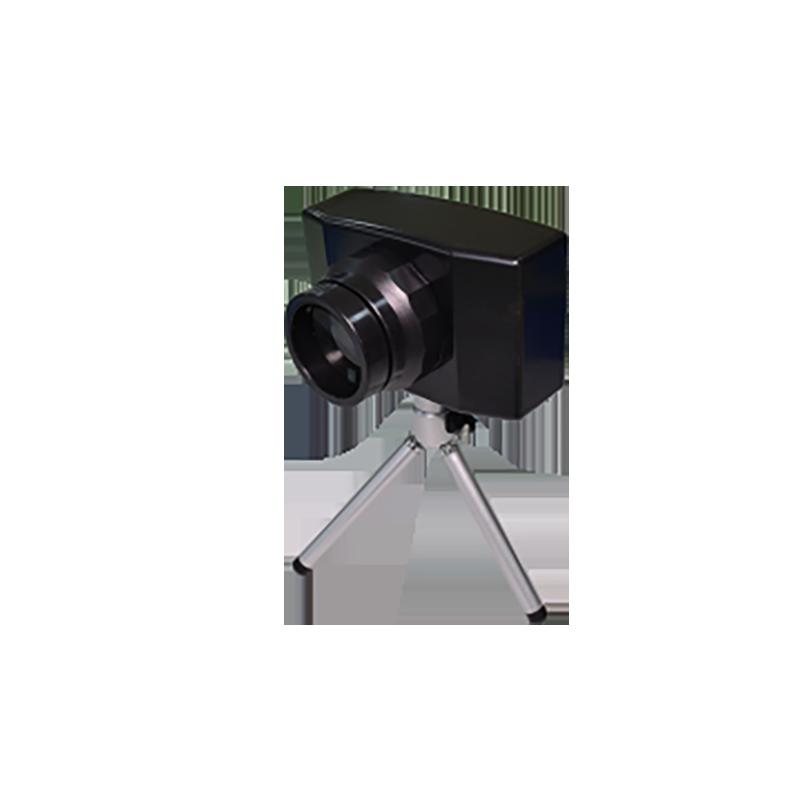 39001 照相机模型