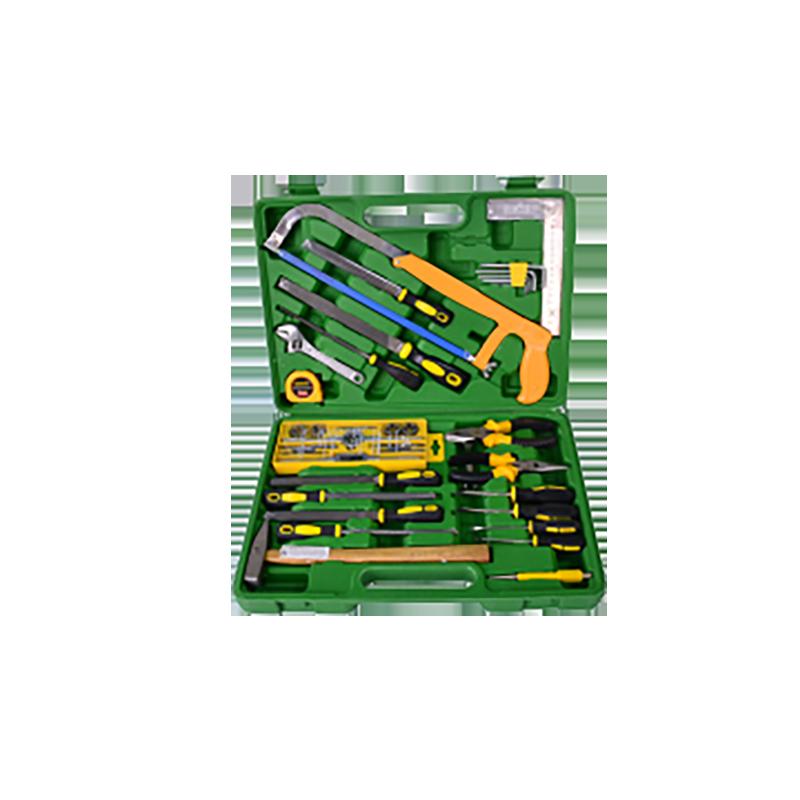 金工工具箱