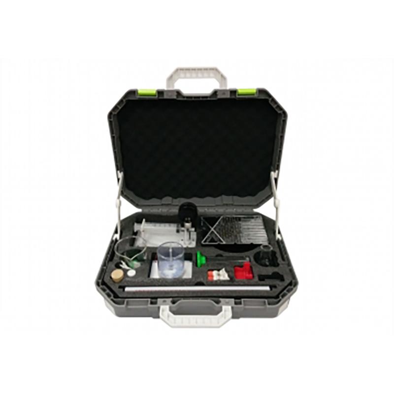 07高中气体和热力学定律实验箱