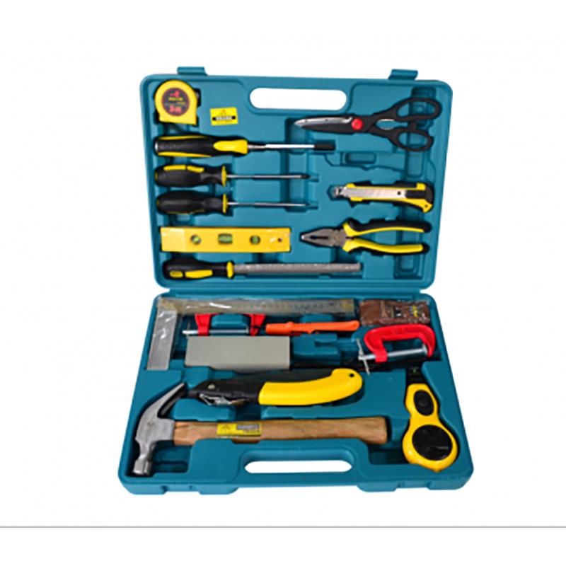 木工工具箱