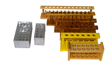 03008 test tube rack