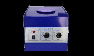02070 electric centrifuge