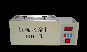 02082 thermostatic bath