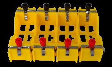 04010 Battery box