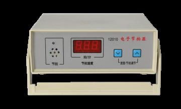 12010 Metronome