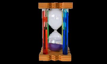 12011 Hourglass
