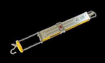 14012 Tension dynamometer