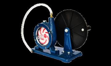 31004 Centrifugal pump model