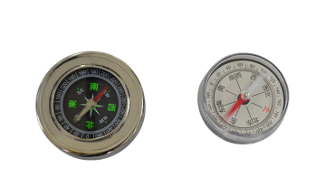 16007 Compass
