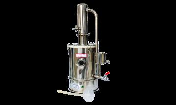 02081 water distiller