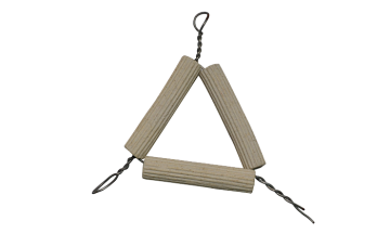 3007 mud triangle