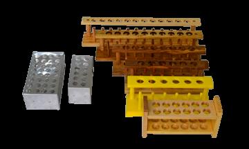 03008 test tube rack