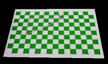 20516 Nail plate