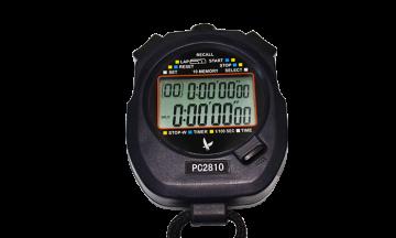 12003 Electronic stopwatch